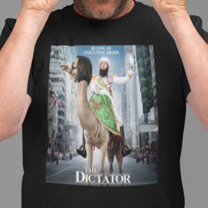 Ruling-By-Executive-Order-The-Dictator-Shirt-Anti-Biden