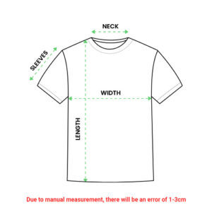 Youth-T-shirt-_2d